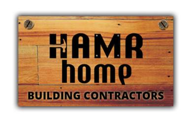 Hamr Homes.jpg