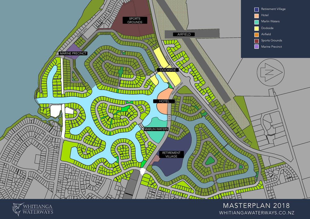 Whitianga Master Plan  24-September 2018- with FILTER.jpg