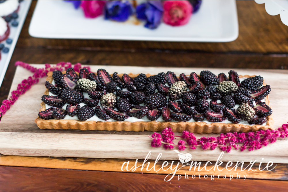 gold and blackberry tart.PNG