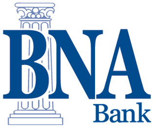BNA-Bank-logo.jpg