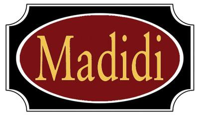 Madidi-logo.jpg