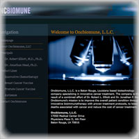 Oncbiomune