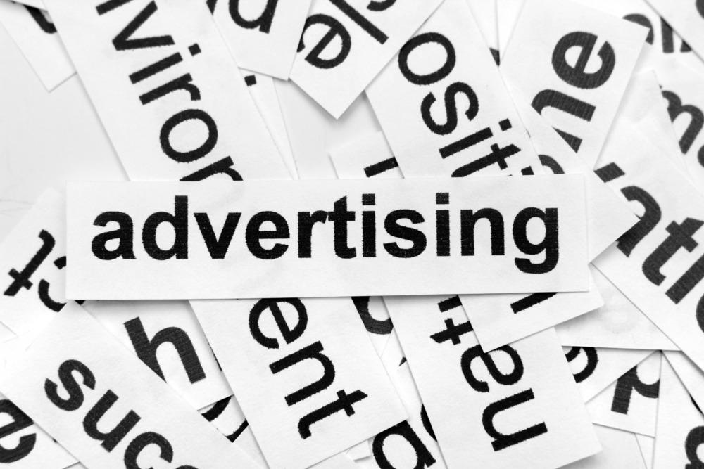 axstj-advertisingimg_8320-stj-1013-138.jpg