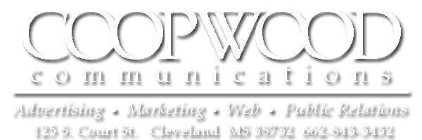 Coopwood Communications