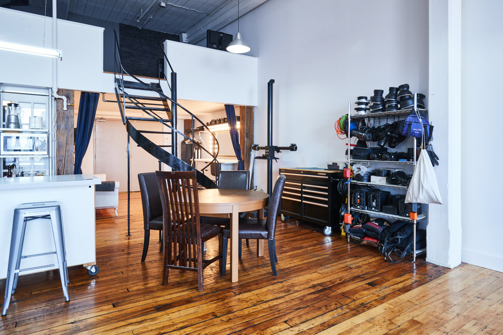 Studio_007.jpg