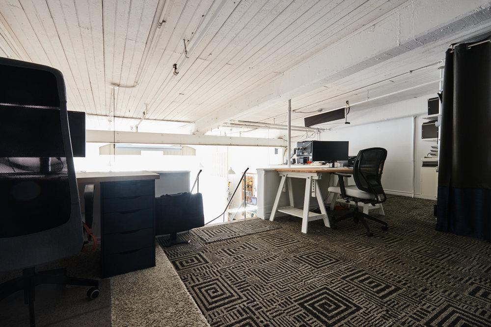 Studio_014.jpg