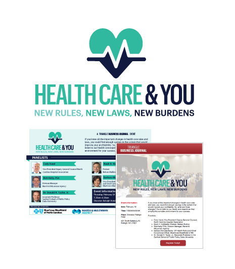 Healthcare & You