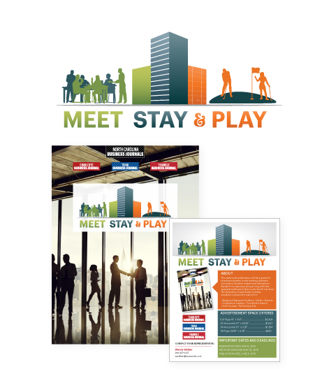 Meet Stay & Play