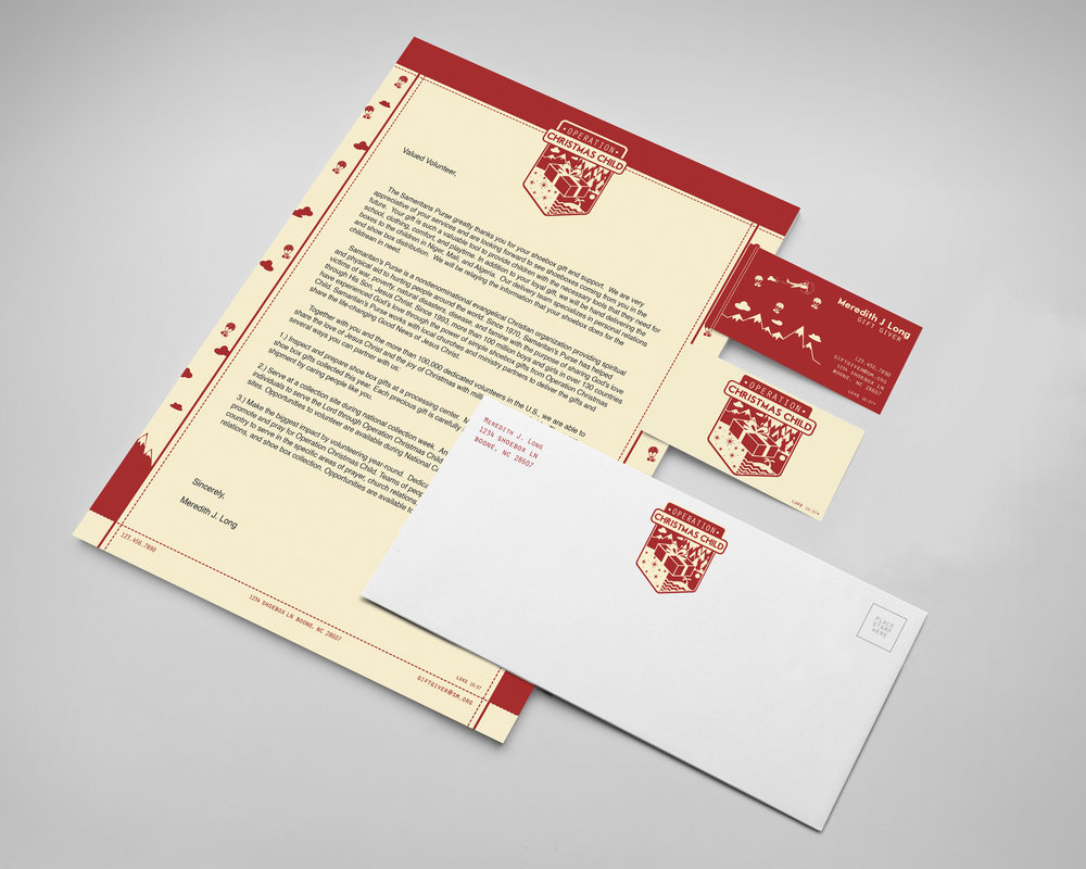 Stationery Mockup Template - OCC.jpg