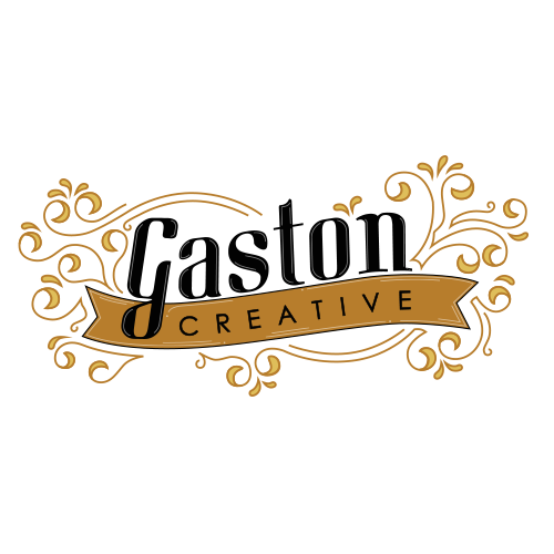Gaston Creative