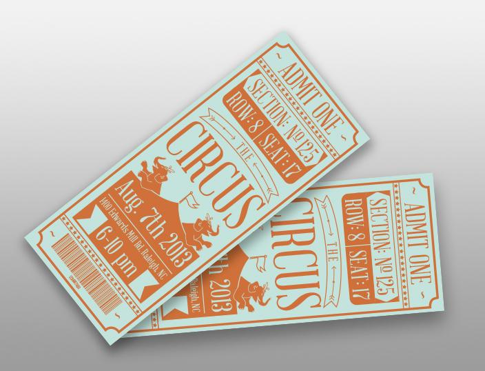 Tickets_Mockup.jpg