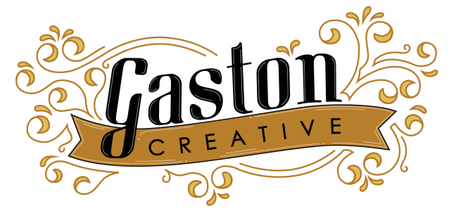 GastonCreativeLogo.png