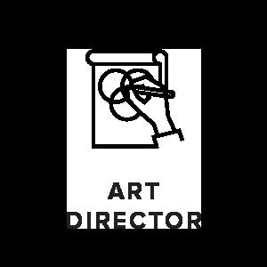 WebsiteIcons-ArtDirector.png