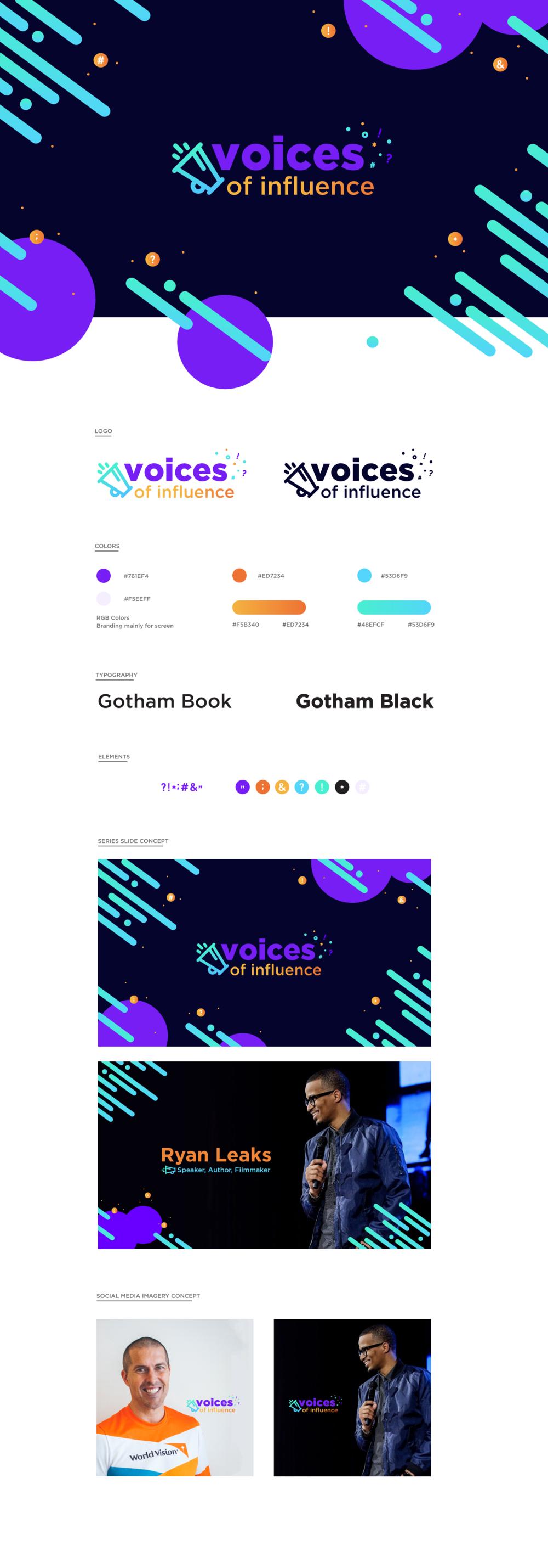 VoicesofInfluence-SermonSeries-Branding2.png