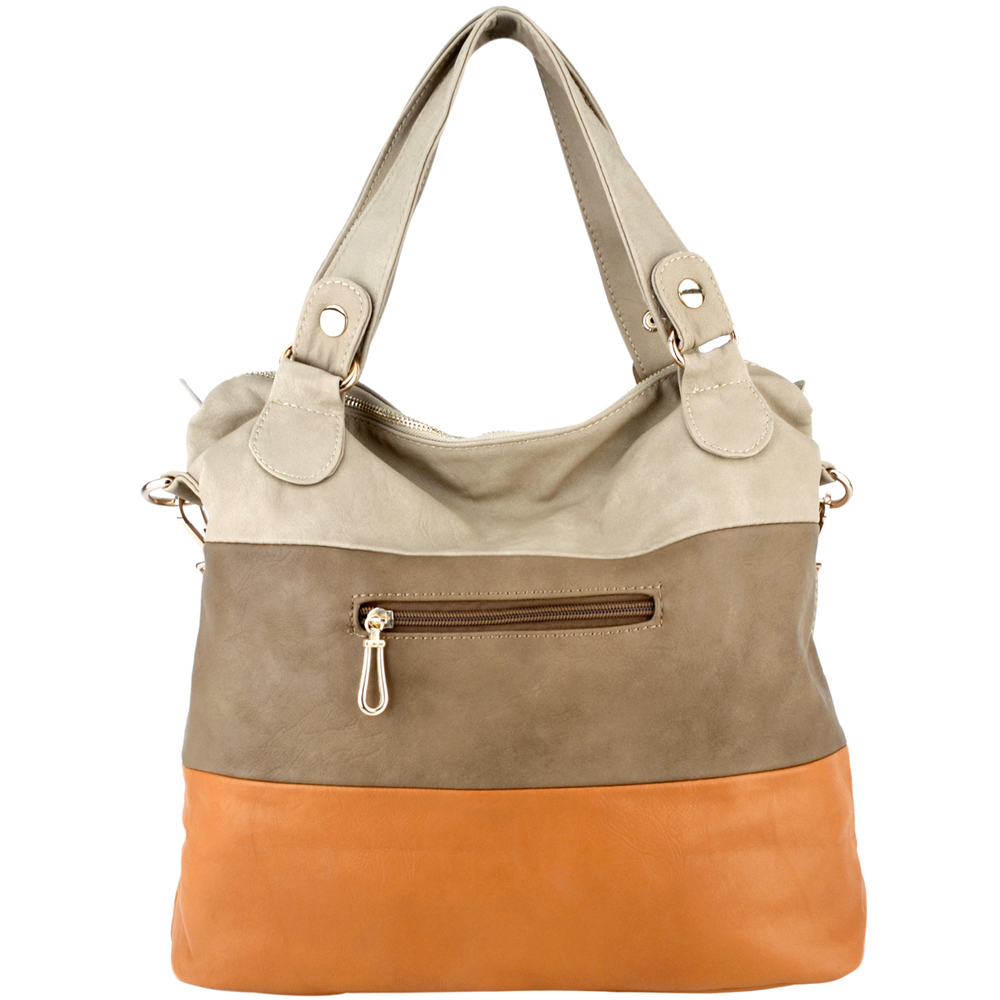 mg-collection-ece-tri-tone-hobo-tote-handbag-tb-h0240bei-3.jpg