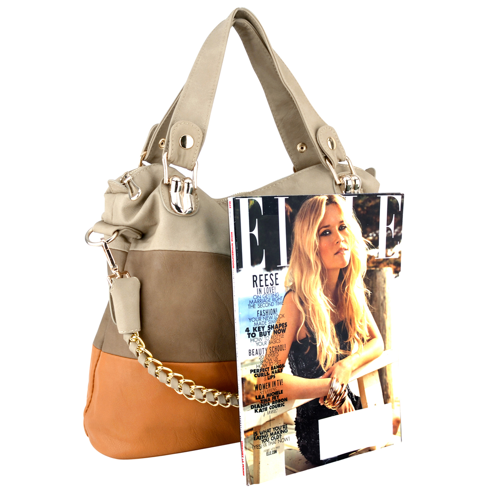 mg-collection-ece-tri-tone-hobo-tote-handbag-tb-h0240bei-6.jpg