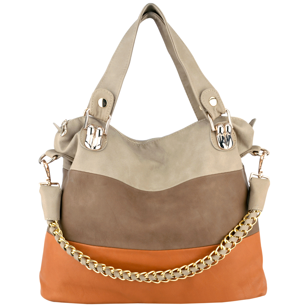 mg-collection-ece-tri-tone-hobo-tote-handbag-tb-h0240bei-2.jpg