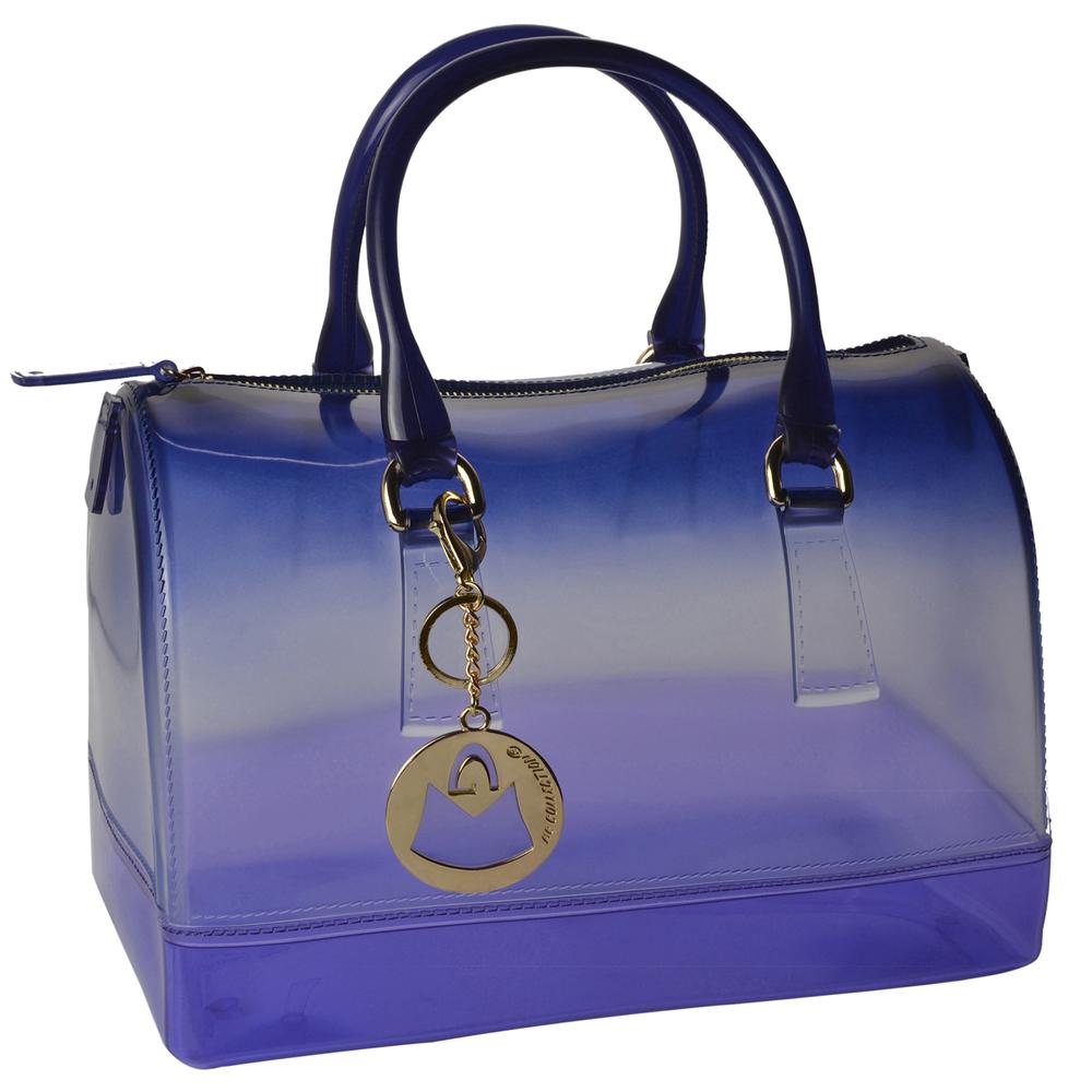 mg-collection-kaley-jelly-style-tote-handbag-jsh-lmq-608nvpp-1.jpg