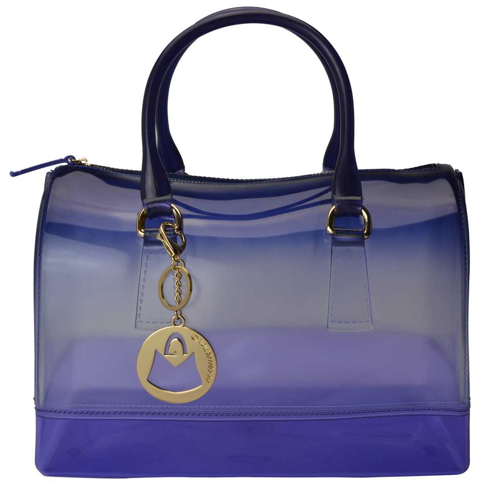 mg-collection-kaley-jelly-style-tote-handbag-jsh-lmq-608nvpp-2.jpg