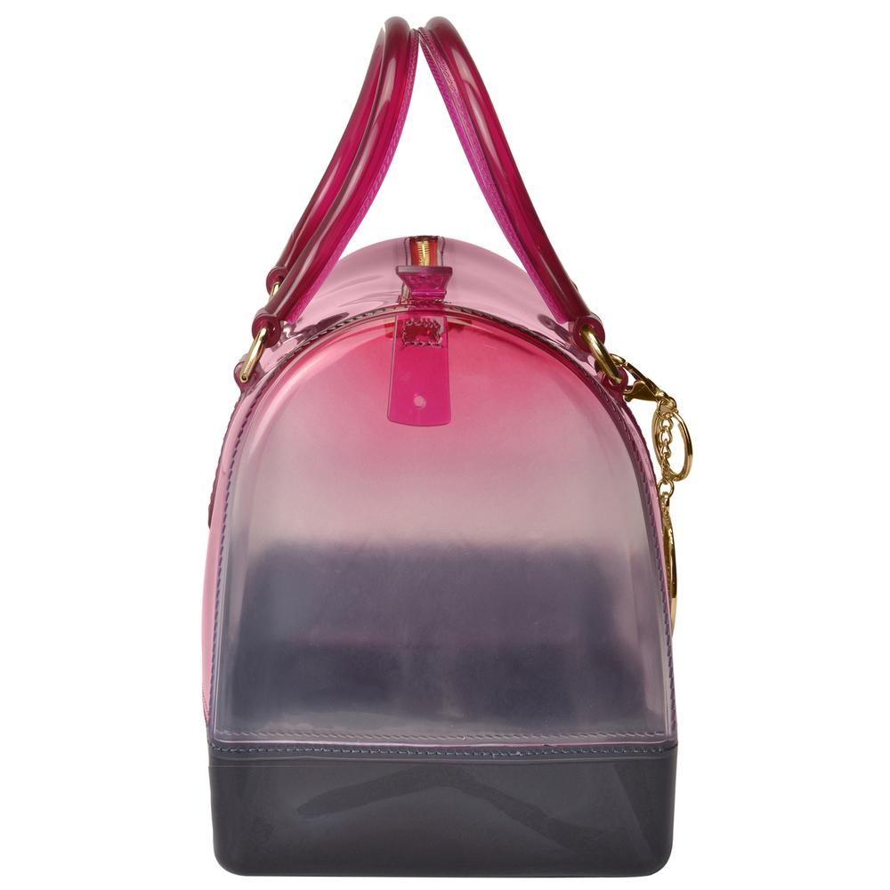 mg-collection-kaley-jelly-style-tote-handbag-jsh-lmq-608rdbk-3.jpg