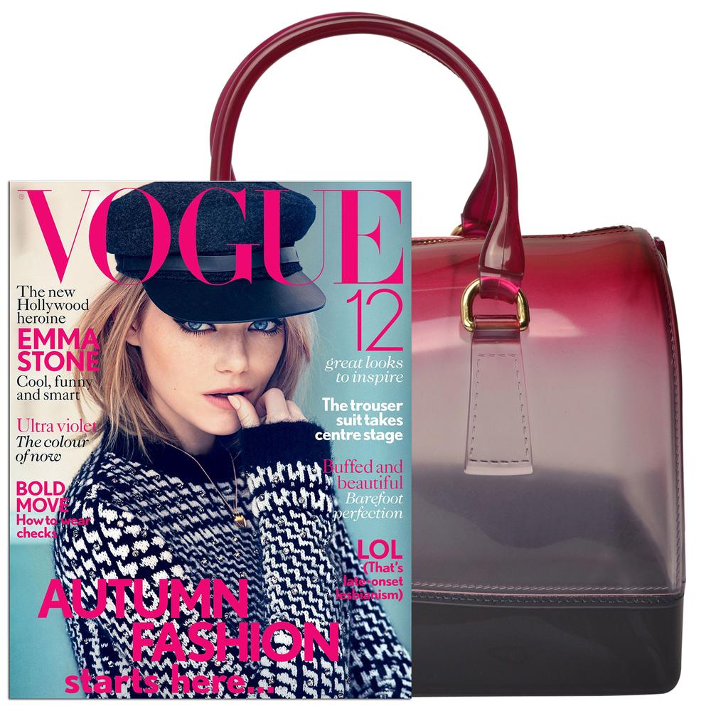 mg-collection-kaley-jelly-style-tote-handbag-jsh-lmq-608rdbk-4.jpg