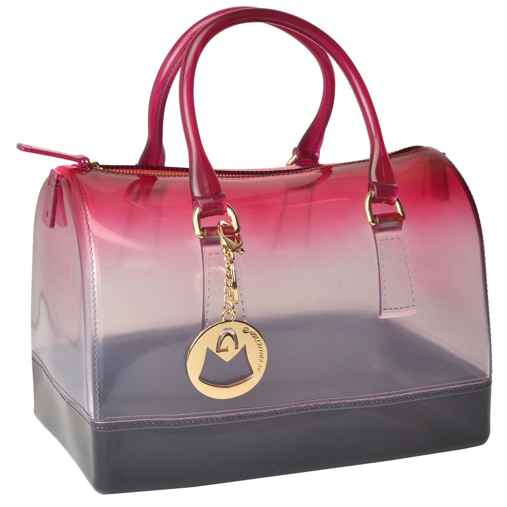 mg-collection-kaley-jelly-style-tote-handbag-jsh-lmq-608rdbk-1.jpg