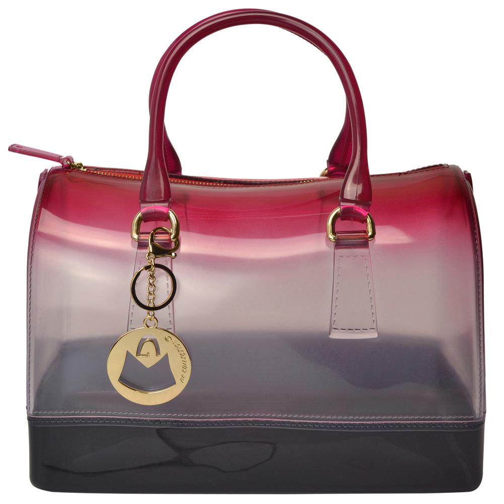 mg-collection-kaley-jelly-style-tote-handbag-jsh-lmq-608rdbk-2.jpg