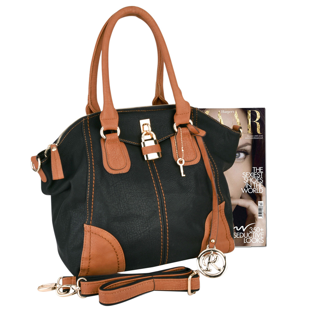 mg-collection-hamilton-padlock-shopper-handbag-jsh-gsc-3003bk-6.jpg