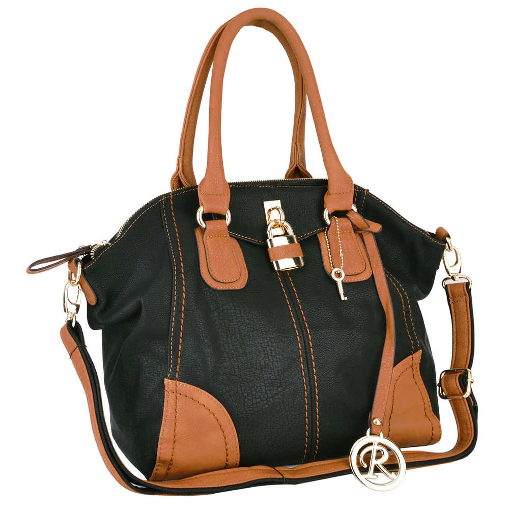 mg-collection-hamilton-padlock-shopper-handbag-jsh-gsc-3003bk-1.jpg