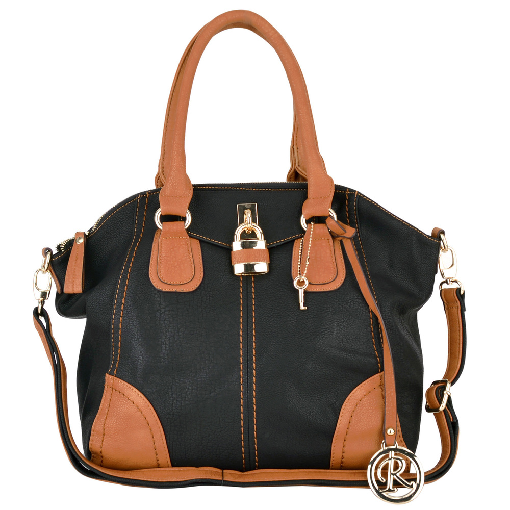 mg-collection-hamilton-padlock-shopper-handbag-jsh-gsc-3003bk-2.jpg