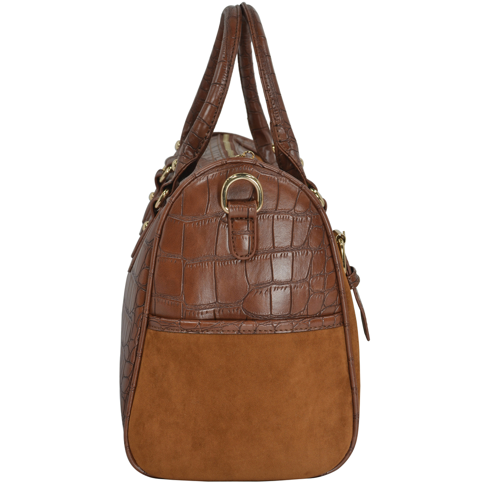 mg-collection-brandi-brown-bowler-handbag-tb-h0339brn-4.jpg