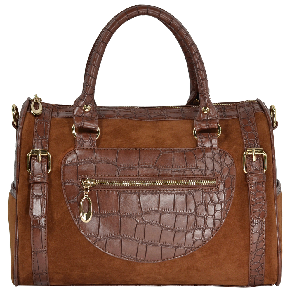 mg-collection-brandi-brown-bowler-handbag-tb-h0339brn-3.jpg