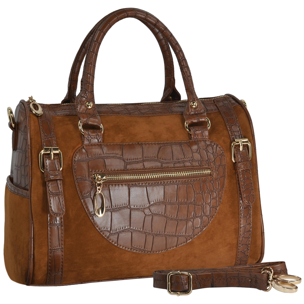 mg-collection-brandi-brown-bowler-handbag-tb-h0339brn-1.jpg