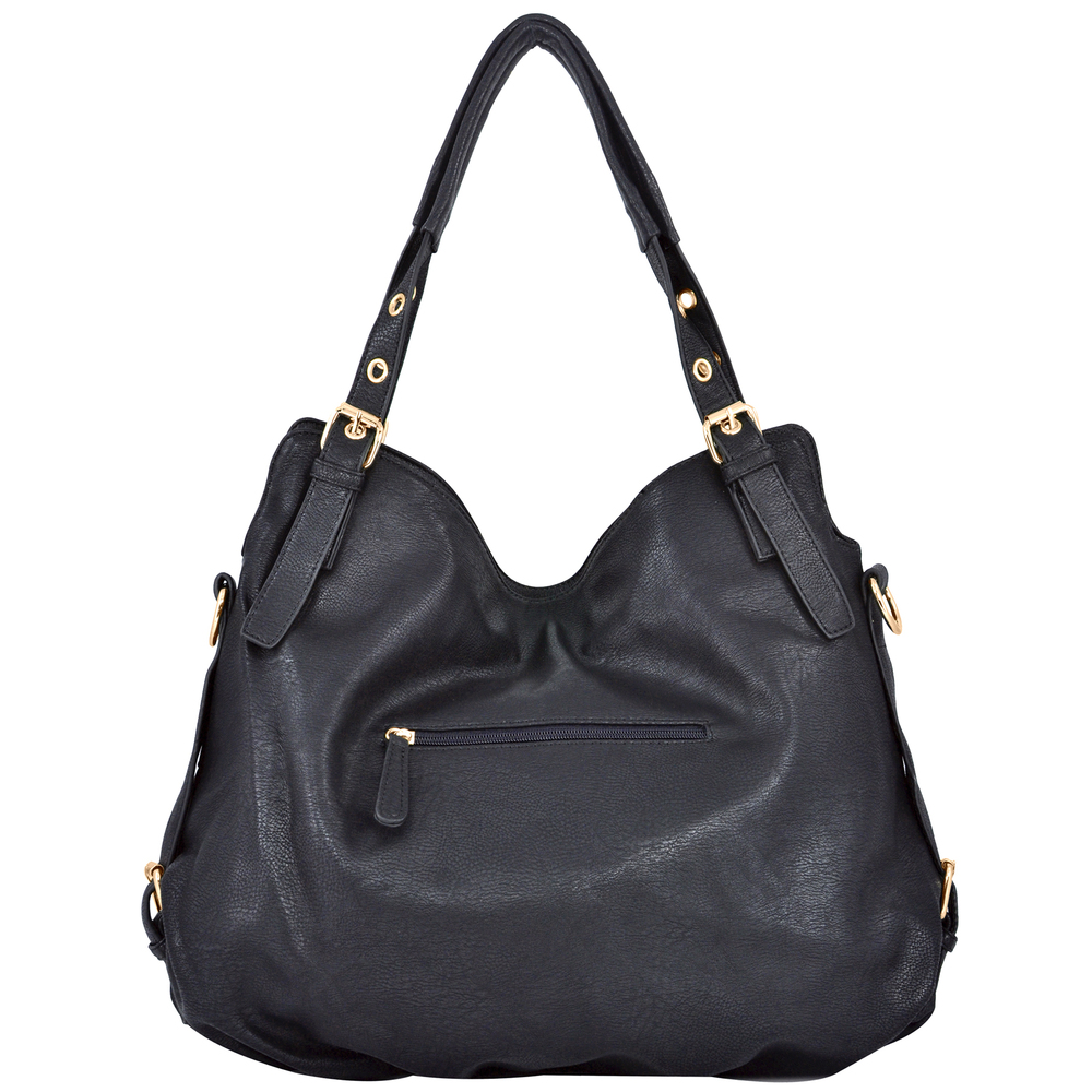mg-collection-andrea-trendy-large-hobo-jsh-ab-1039bk-4.jpg