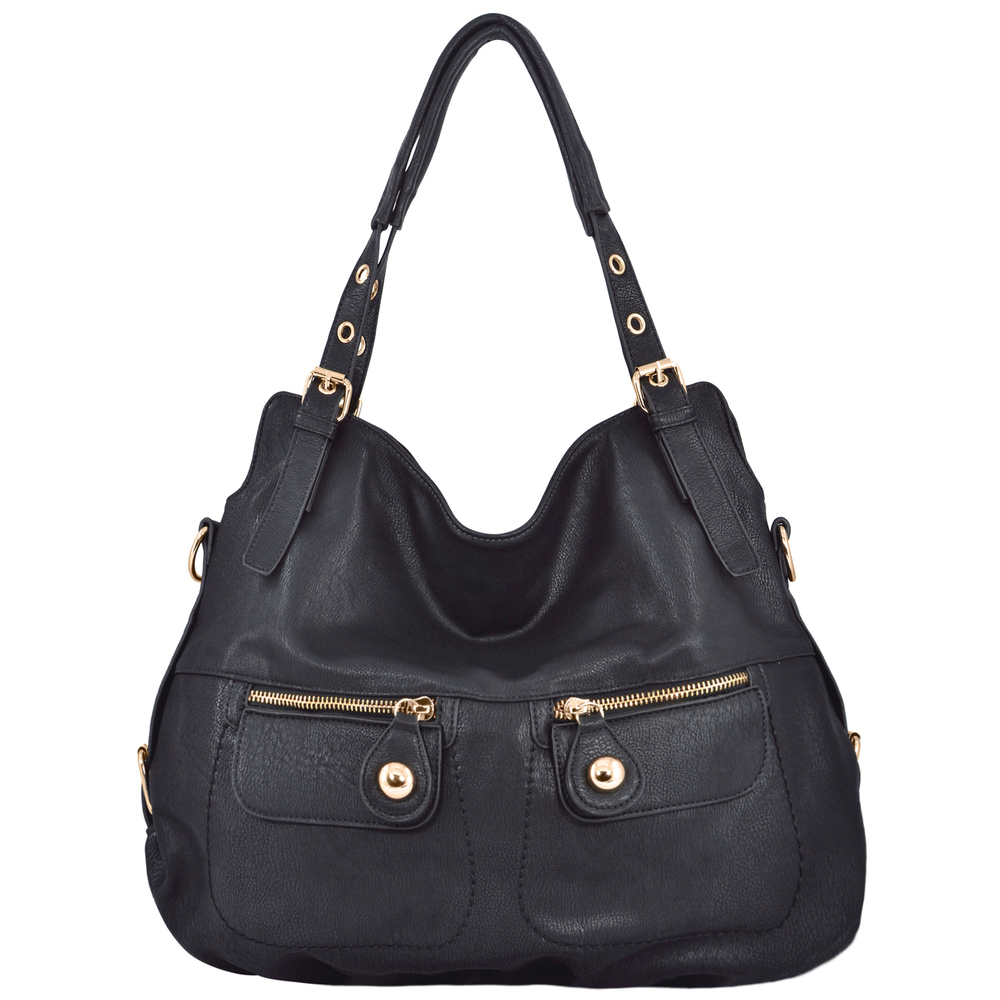 mg-collection-andrea-trendy-large-hobo-jsh-ab-1039bk-2.jpg