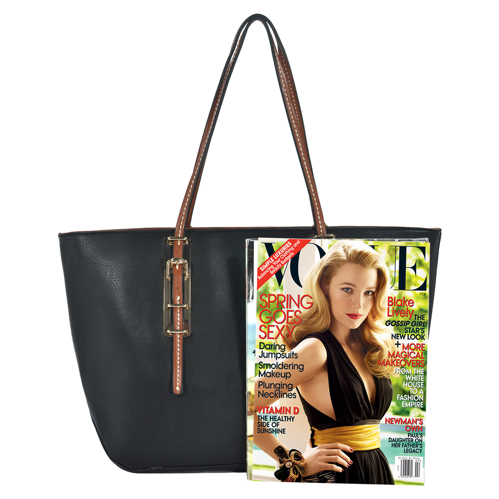 mg-collection-sabrina-designer-inspired-bucket-tote-jsh-a07-1738bk-6.jpg