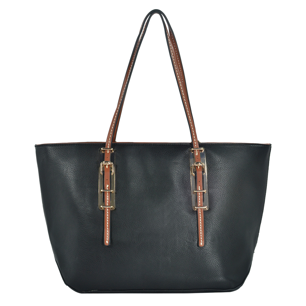 mg-collection-sabrina-designer-inspired-bucket-tote-jsh-a07-1738bk-2.jpg