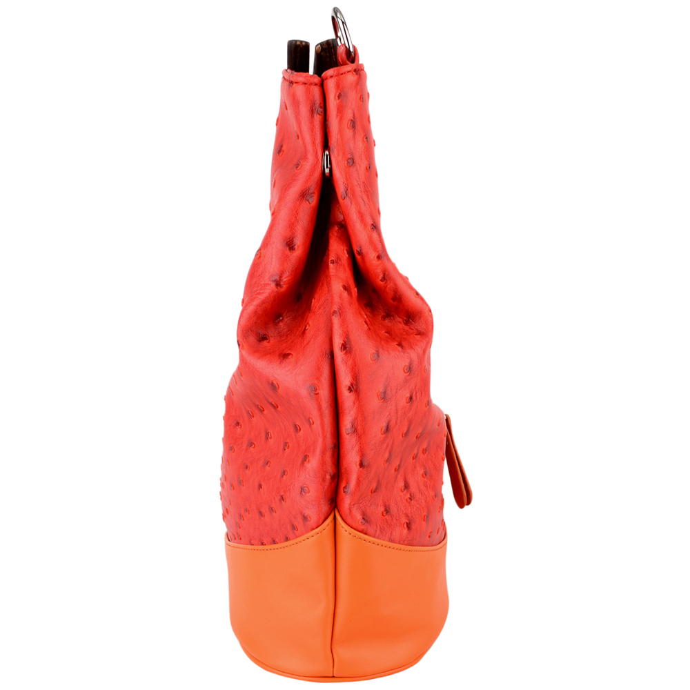 mg-collection-kora-wood-triangle-handbag-jsh-l20-1572rd-4.jpg