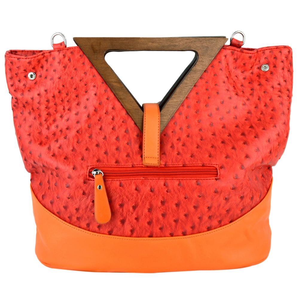 mg-collection-kora-wood-triangle-handbag-jsh-l20-1572rd-5.jpg