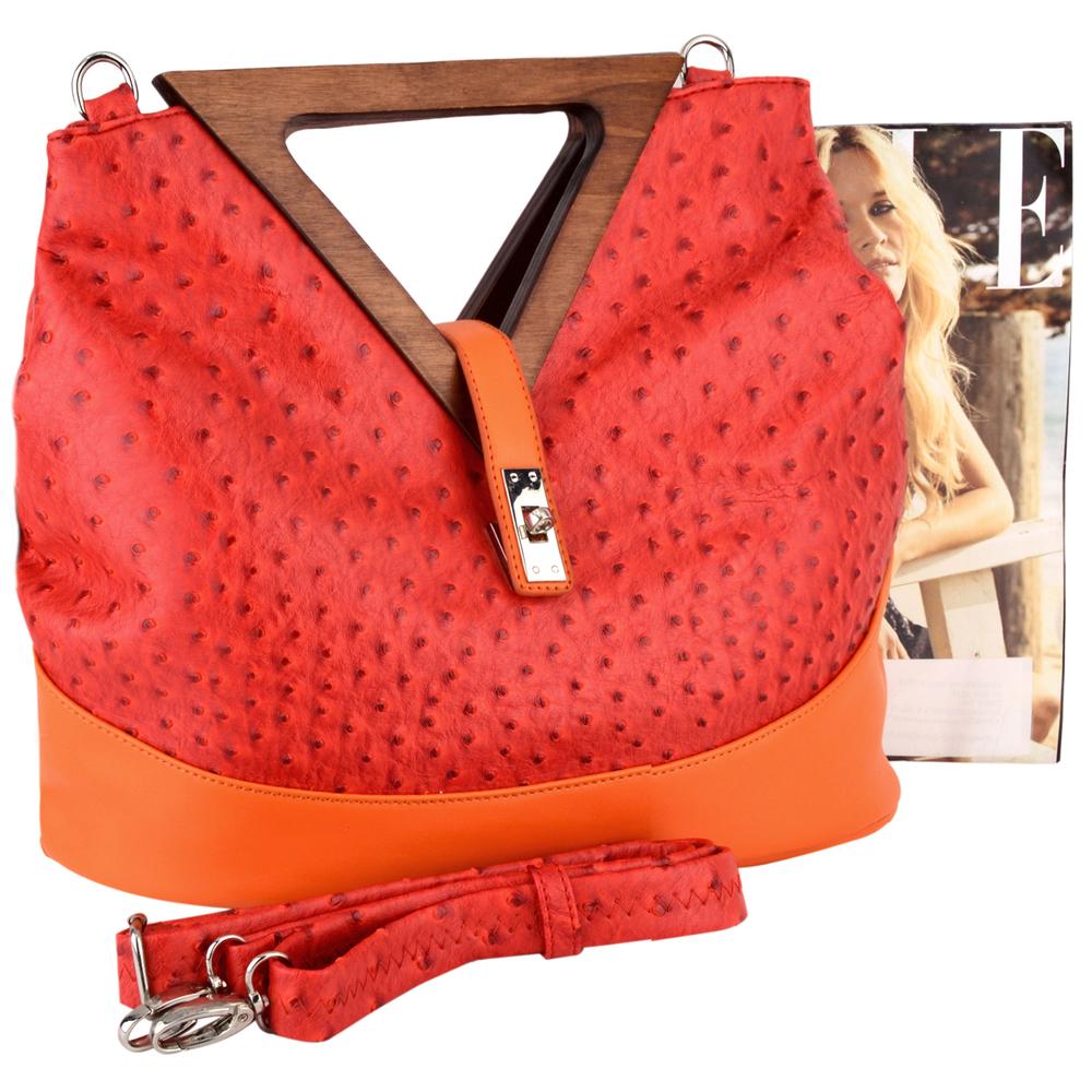 mg-collection-kora-wood-triangle-handbag-jsh-l20-1572rd-6.jpg