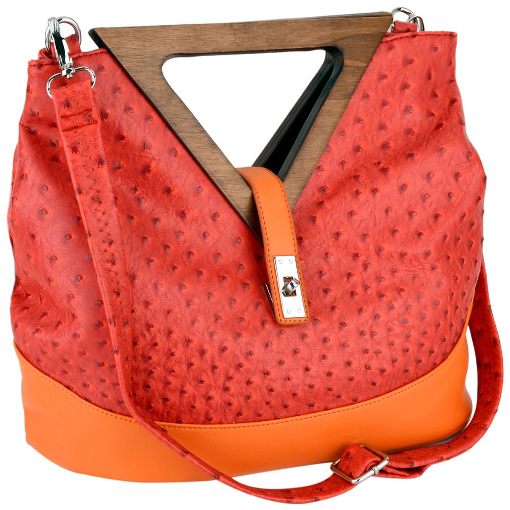 mg-collection-kora-wood-triangle-handbag-jsh-l20-1572rd-1.jpg
