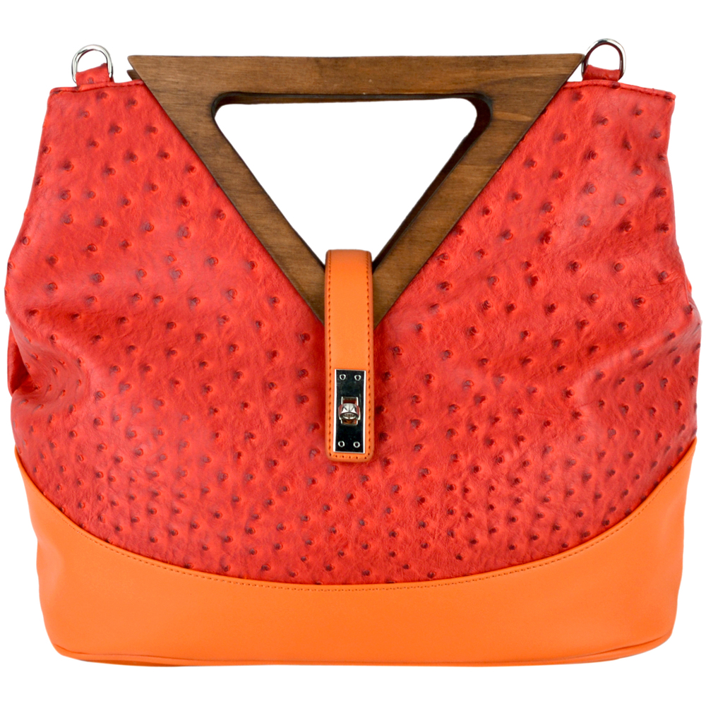 mg-collection-kora-wood-triangle-handbag-jsh-l20-1572rd-2.jpg