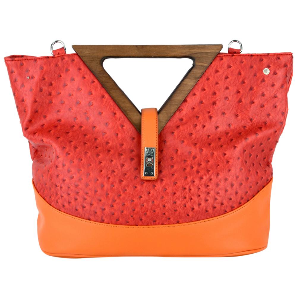 mg-collection-kora-wood-triangle-handbag-jsh-l20-1572rd-3.jpg