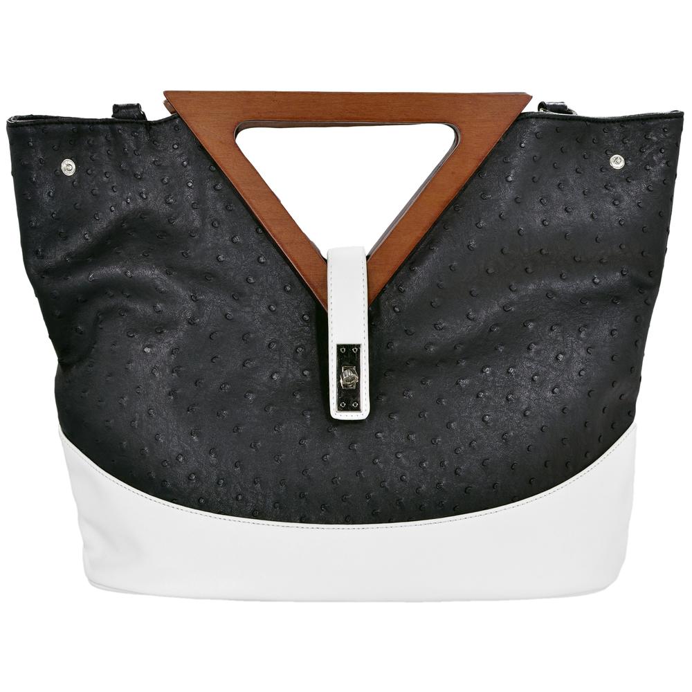 mg-collection-kora-wood-triangle-handbag-jsh-l20-1572bk-3.jpg