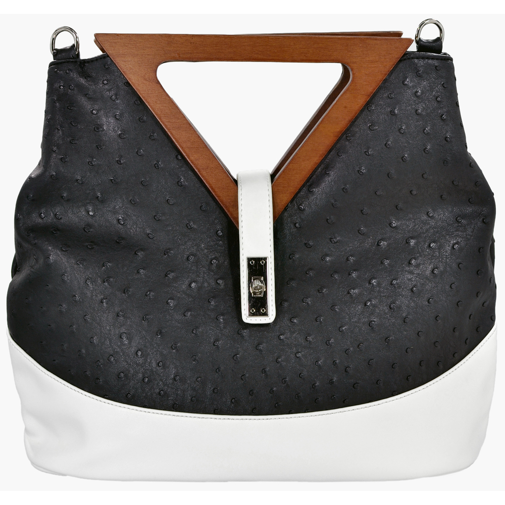 mg-collection-kora-wood-triangle-handbag-jsh-l20-1572bk-2.jpg