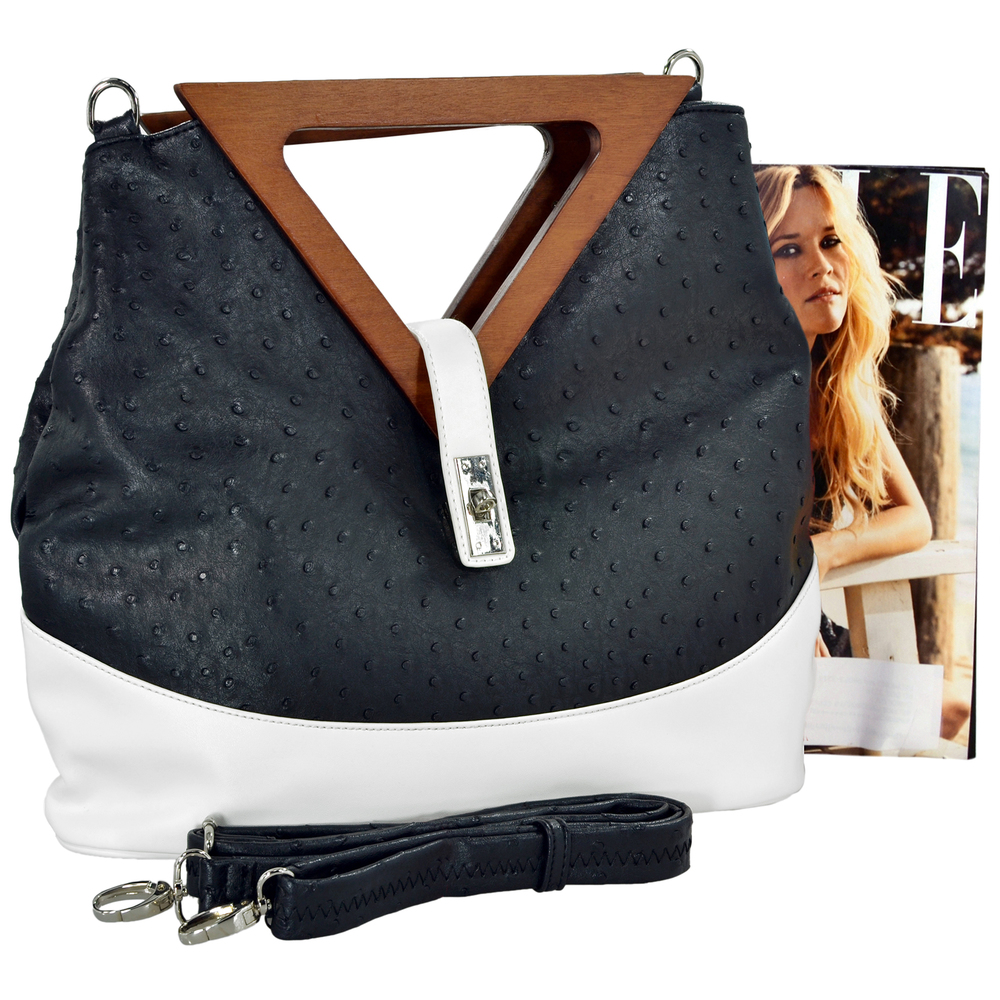 mg-collection-kora-wood-triangle-handbag-jsh-l20-1572bk-6.jpg