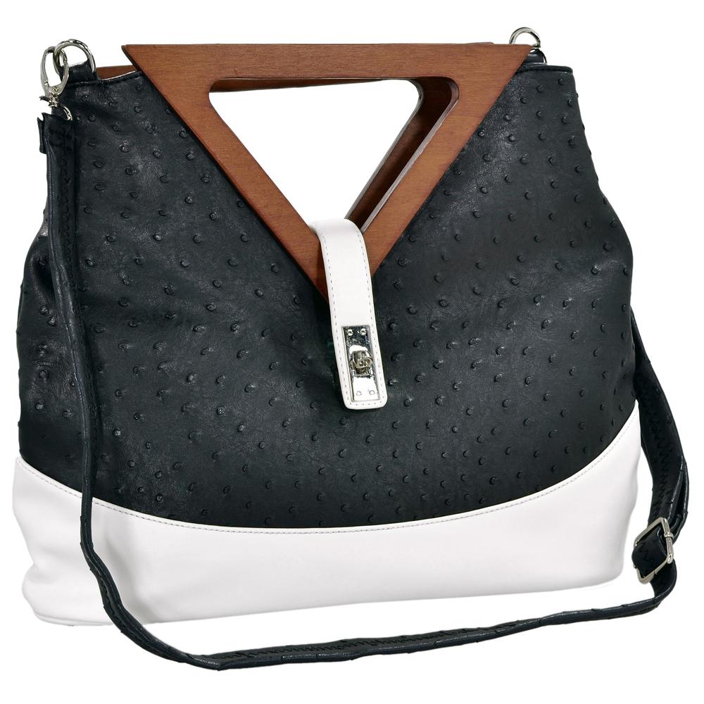 mg-collection-kora-wood-triangle-handbag-jsh-l20-1572bk-1.jpg