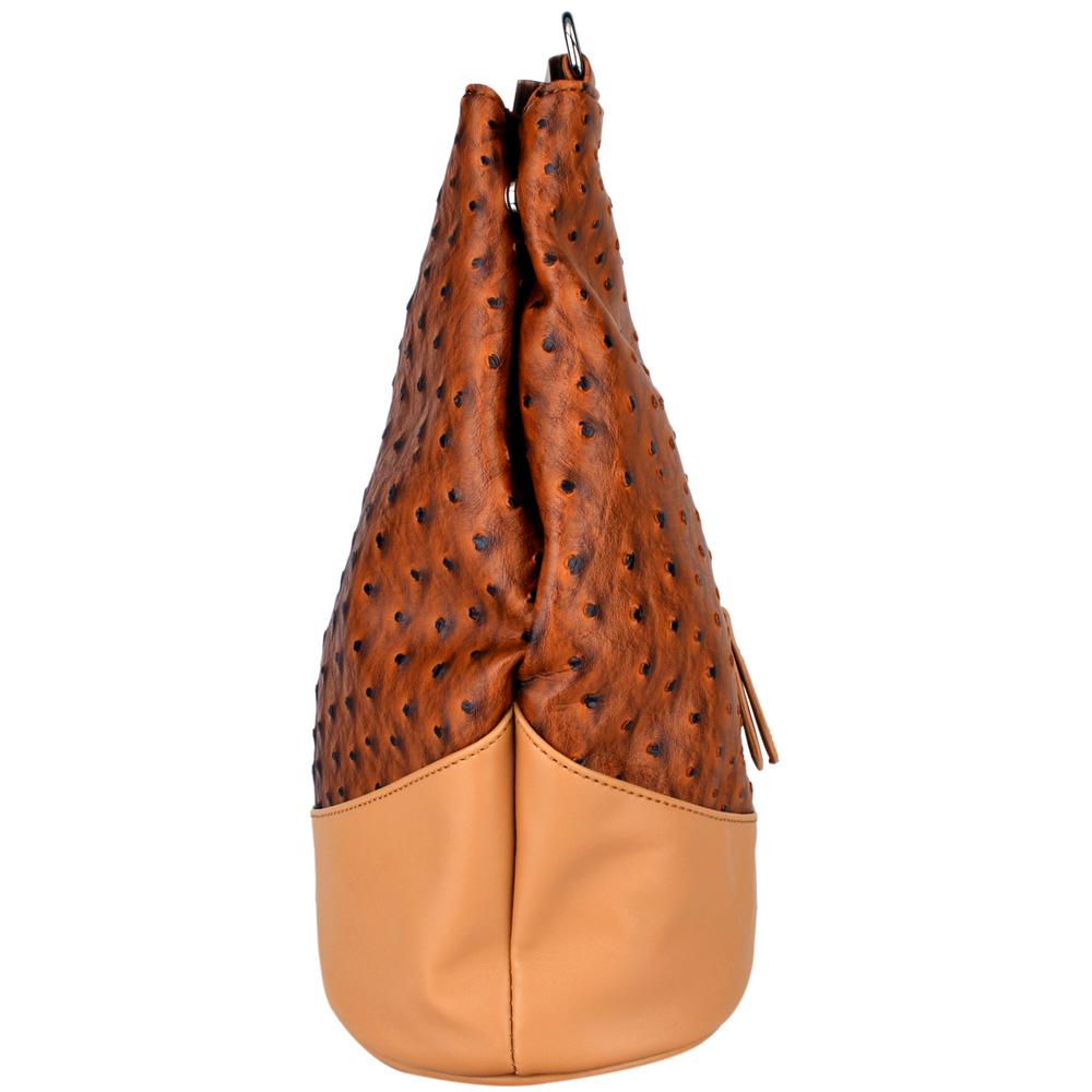 mg-collection-kora-wood-triangle-handbag-jsh-l20-1572br-4.jpg