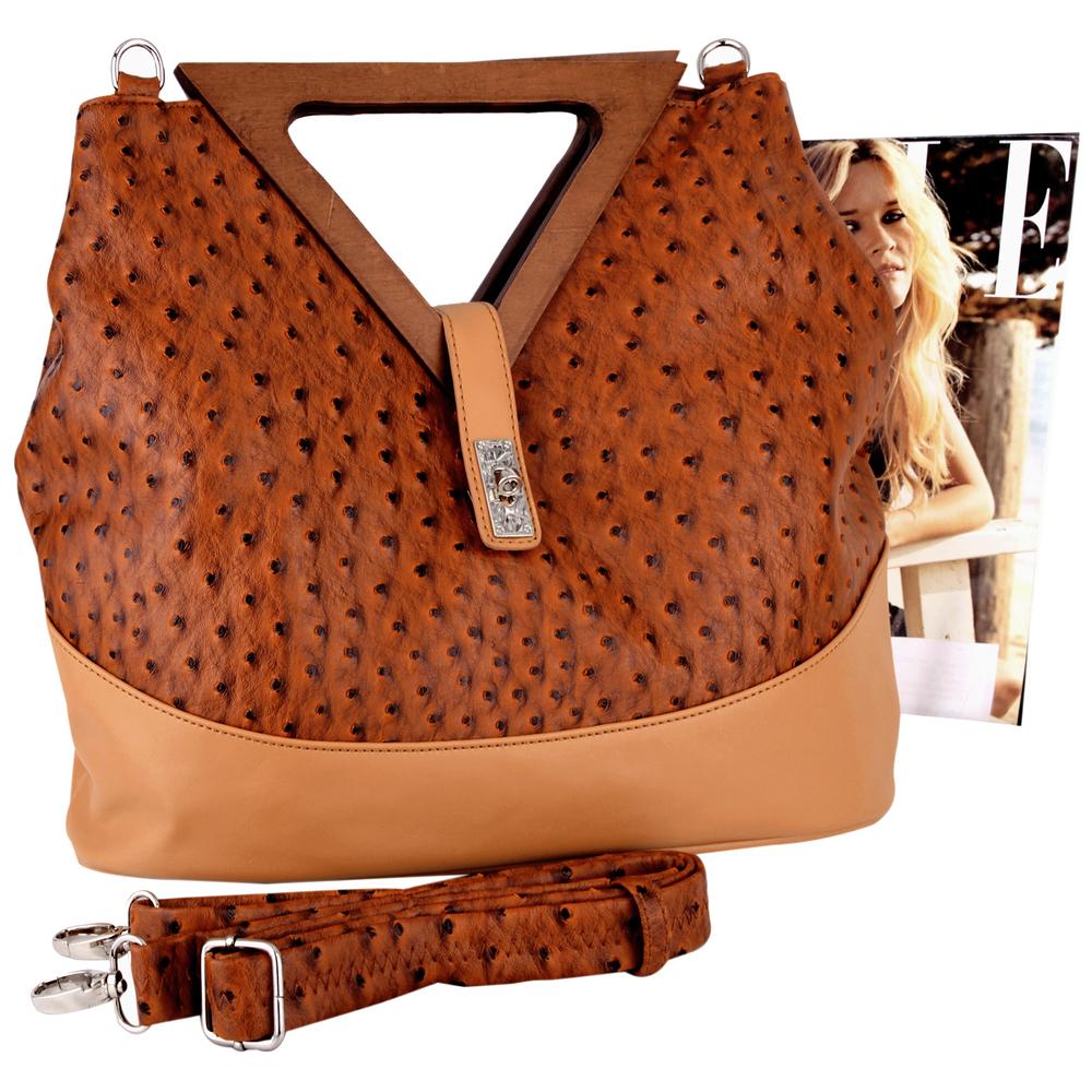 mg-collection-kora-wood-triangle-handbag-jsh-l20-1572br-6.jpg