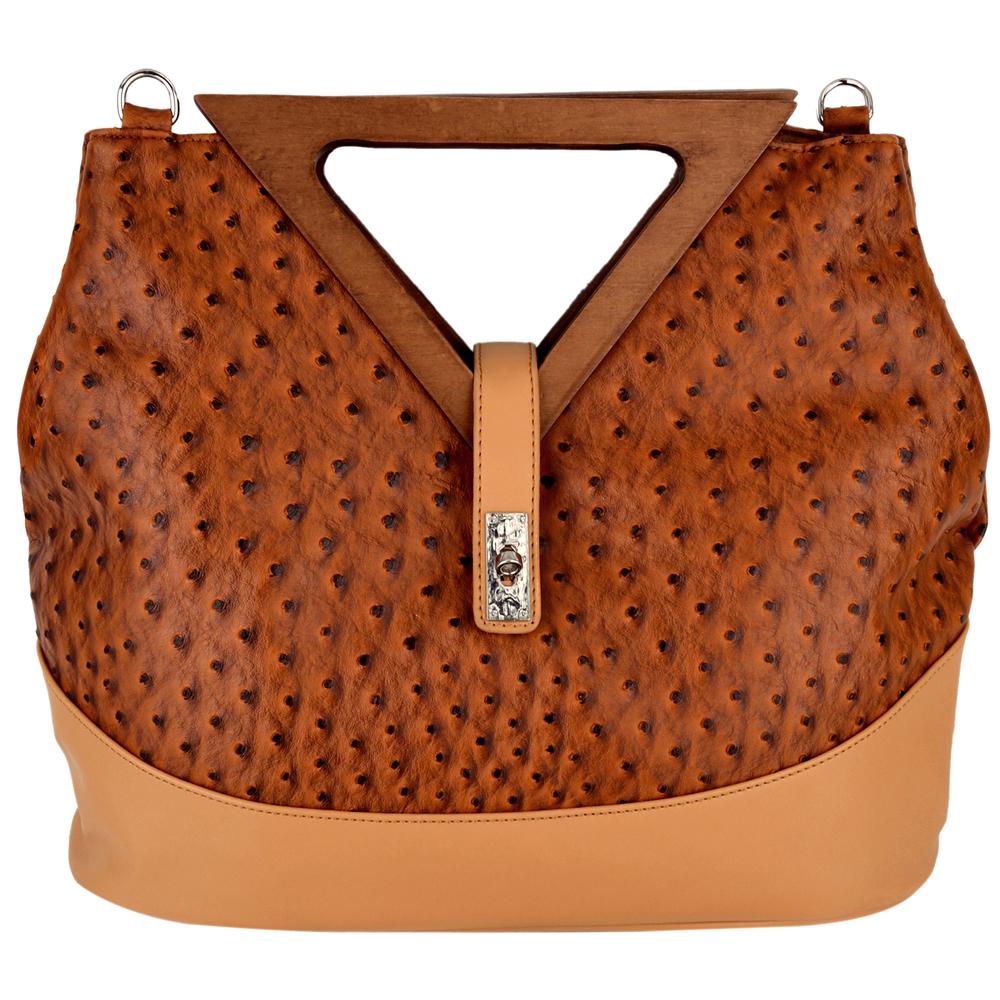 mg-collection-kora-wood-triangle-handbag-jsh-l20-1572br-2.jpg